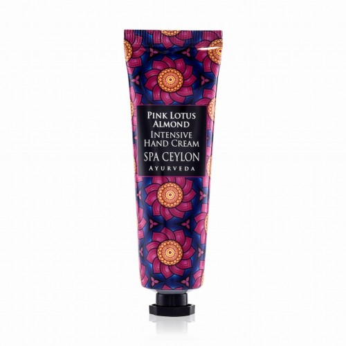 PINK LOTUS ALMOND - Intensive Hand Cream.jpg