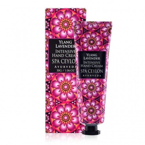 5794 - YLANG & LAVENDER - Intensive Hand Cream (with box).jpg