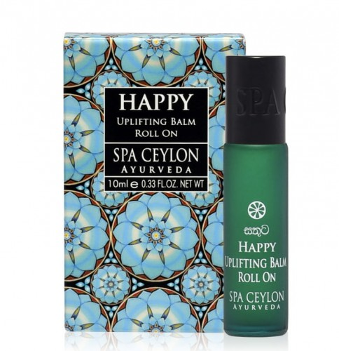 5943-HAPPY---Uplifting-Balm-Roll-On-with-box.jpg