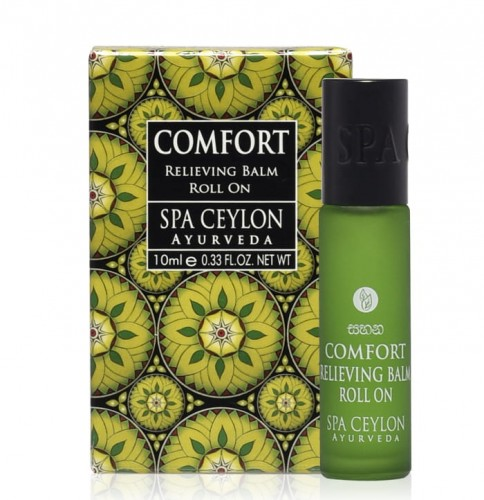 5944-COMFORT---Relieving-Balm-Roll-On--with-box.jpg